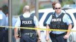 ¿Por qué están aumentado los crímenes violentos en EE.UU.? - Noticias de michael gold