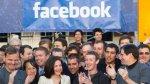 """Nouveau Riche, el grupo de """"los 250 ricos"""" que generó Facebook - Noticias de nick powdthavee"""