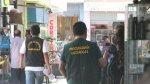 Policía incautó bienes de conocidas familias trujillanas - Noticias de elena benavides