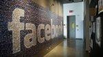 Facebook invierte US$200 millones para mejorar su data center - Noticias de maap project