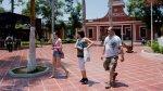 Aprovecha el Metropolitano para hacer turismo por Lima - Noticias de vasco nunez