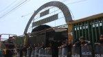Incautan bienes de presuntos miembros de red de Gerald Oropeza - Noticias de isabel medina
