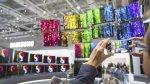 Continúa la feria de tecnología IFA de Berlín - Noticias de marcas de relojes