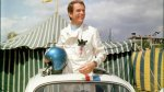 Dean Jones: estrella de Disney murió a los 84 años - Noticias de little richard