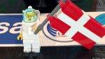 ¿Cómo pasó Lego de la ruina a la cúspide global en juguetes? - Noticias de kirk kristiansen
