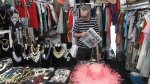 Recorre estos cinco mercados de pulgas repartidos por el mundo - Noticias de camden