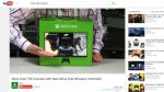 Red en YouTube acusada de publicidad engañosa para el Xbox One - Noticias de consecuencia