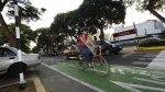 Circuitos ideales para montar bicicleta en Lima - Noticias de alonso chero