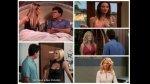 Diez bellezas que hicieron delirar a Charlie Sheen - Noticias de megan mccarthy