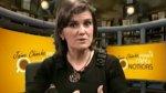 Pilar Sordo dará conferencia este 22 de septiembre en Lima - Noticias de pilar sordo