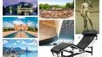 Las cosas que inspiran al arquitecto Rodo Tisnado - Noticias de federico fellini