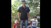 """Aylan Kurdi: """"Mis hijos eran los niños más hermosos del mundo"""""""