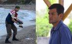 La odisea de la familia de Aylan Kurdi por escapar de la guerra