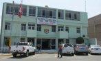 Chimbote: suboficial PNP muere tras dispararse por accidente
