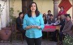 León: Defensa de Eva Fernenbug acudiría al TC por Caso Ecoteva