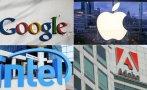 Google pagará US$415 millones por una demanda por contratos
