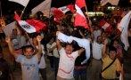 Iquitos celebró que Petro-Perú sea adjudicado con Lote 192