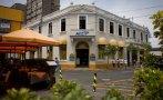 Miraflores: proyectan edificio de 10 pisos en local D'Onofrio