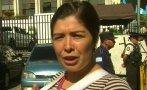 Guatemala: Reacciones ante la renuncia de Pérez Molina