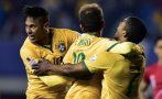 Brasil vs. Costa Rica: con Neymar se enfrentan en amistoso FIFA