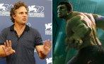 """Capitán América: ¿Por qué Hulk no estará en """"Guerra civil""""?"""