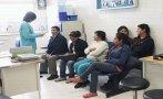 """""""El 87% de pacientes está satisfecho con atención en clínicas"""""""