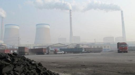 La emisión de gases de efecto invernadero es cada vez más preocupante. (Foto: Other)