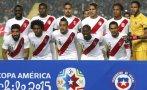 Perú: cuatro dudas que el amistoso ante EE.UU. puede despejar