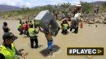 La histórica crisis entre Venezuela y Colombia [VIDEO] - Noticias de problemas limítrofes