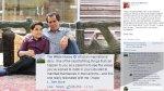 Barack Obama quedó admirado con la historia de un niño iraní - Noticias de educando a nina