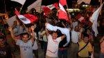 Iquitos celebró que Petro-Perú sea adjudicado con Lote 192 - Noticias de