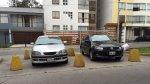 WhatsApp: vecinos de Surquillo cierran curva para estacionar - Noticias de street view