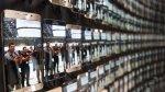 IFA 2015 inicia con los objetos conectados como protagonistas - Noticias de comida alemana