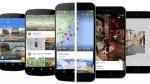 Google Maps lanzó nueva app movil exclusiva para Street View - Noticias de street view