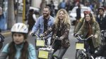 La semana en fotos: Mistura, debates y todo lo que te perdiste - Noticias de papeletas de transito