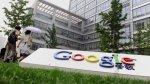 Google espera volver a China continental en los próximos meses - Noticias de aparatos tecnológicos