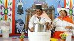 Qué harían cuatro periodistas gastronómicas en Mistura - Noticias de mundos mistura 2014