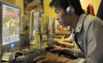 Estos son los ciberataques más grandes a videojuegos en línea