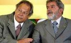 Petrobras: Fiscalía acusa al ex número 2 de Lula de corrupción