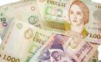 ¿Por qué Uruguay quiere restringir uso de dinero en efectivo?
