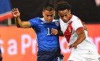 Selección: cuatro observaciones de la derrota frente a EE.UU.
