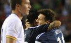 Lionel Messi le marcó a Bolivia y logró nuevo récord