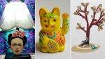 Tour de tiendas de diseño peruano en la capital - Noticias de marcas de relojes