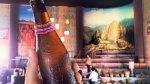 Disfruta de la cocina peruana con el sabor de Cusqueña Quinua - Noticias de tarwi