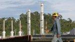 El mito de los sectores estratégicos, Por Ian Vásquez - Noticias de empresas petroleras