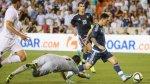 Argentina goleó 7-0 a Bolivia con golazos de Lionel Messi - Noticias de erik moreno