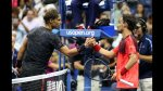 Rafael Nadal: su fracaso tras ser eliminado del US Open [FOTOS] - Noticias de nadal