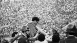 Hoy se cumplen 34 años de la última vez que fuimos a un Mundial - Noticias de roberto rojas