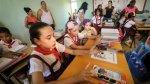 Cuba finalmente cambia el idioma ruso por el inglés - Noticias de yida eslava