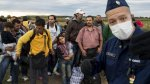 ¿Por qué miles de refugiados quieren llegar a Alemania? - Noticias de niños perdidos